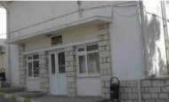 Bozcaada Halk Eğitim Merkezi Kursları