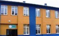 Edirne Meriç Halk Eğitim Merkezi Kursları