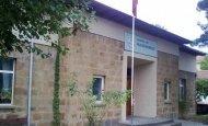 Kastamonu Cide Halk Eğitim Merkezi Kursları
