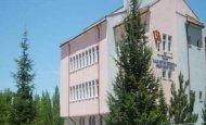 Kayseri Talas Halk Eğitim Merkezi Adresi