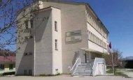 Tomarza Halk Eğitim Merkezi Hem Kursları