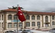 Konya Karatay Halk Eğitim Merkezi Adresi