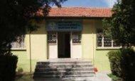 Karapınar Halk Eğitim Merkezi Hem Kursları