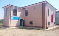 Süloğlu Halk Eğitim Merkezi Hem Kursları