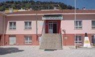 Aydın Sultanhisar Halk Eğitim Merkezi İletişim