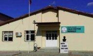 Savaştepe Halk Eğitim Merkezi Müdürlüğü