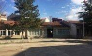 Çanakkale Çan Halk Eğitim Merkezi Müdürlüğü