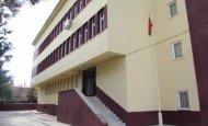 Erzurum Narman Halk Eğitim Kursları