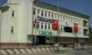 Daday Halk Eğitim Merkezi Müdürlüğü