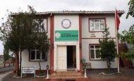 Doğanyurt Halk Eğitim Merkezi Adresi