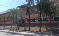 Konya Meram Halk Eğitim Merkezi Kursları