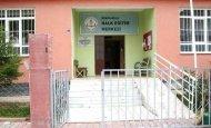 Kulu Halk Eğitim Merkezi Müdürlüğü Kursları