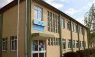 Çavdarhisar Halk Eğitim Merkezi Hem Kursları