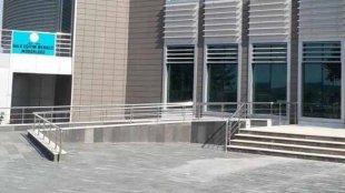 Erzin Halk Eğitim Merkezi Müdürlüğü