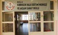 Kıbrıscık Halk Eğitim Merkezi Kurs Bilgileri