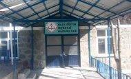 Erzurum Olur Halk Eğitim Merkezi Adresi