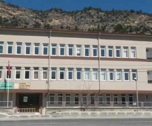 Kastamonu Hanönü Halk Eğitim Merkezi