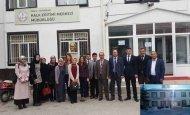 Konya Seydişehir Halk Eğitim Merkezi Kursları
