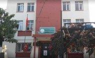İmamoğlu Halk Eğitim Merkezi Kursları Adana
