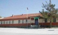 Bolu Seben Halk Eğitim Merkezi Kursları