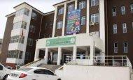 Diyarbakır Bağlar Halk Eğitim Merkezi Kursları