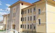 Erzurum Pazaryolu Halk Eğitim Kursları