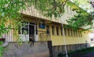 Erzurum Şenkaya Halk Eğitim Merkezi Müdürlüğü
