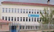 Kahramanmaraş Afşin Halk Eğitim Merkezi