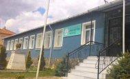 Kütahya Pazarlar Halk Eğitim Merkezi Kurs