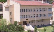 Bayat Halk Eğitim Merkezi Hem Kursları