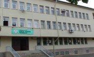 Diyarbakır Bismil Halk Eğitim Merkezi