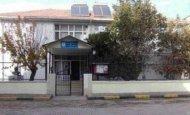 Diyarbakır Çermik Halk Eğitim Merkezi Adresi