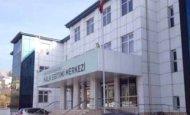 Dulkadiroğlu Halk Eğitim Merkezi Kursları Adresi