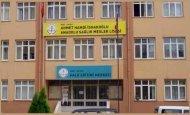Rize Çayeli Halk Eğitim Merkezi Müdürlüğü