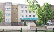 Rize Fındıklı Halk Eğitim Merkezi Kursları