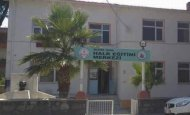 Balıkesir Havran Hem Halk Eğitim Merkezi