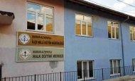 Burdur Altınyayla Halk Eğitim Merkezi Adresi Kursları