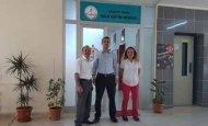 Gaziantep Araban Halk Eğitim Merkezi Kursları