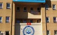 Battalgazi Halk Eğitim Merkezi Kursları