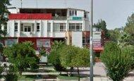 Antalya Aksu Halk Eğitim Merkezi Kursları