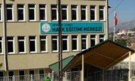 Elmalı Halk Eğitim Merkezi Kursları Antalya