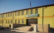 Dodurga Halk Eğitim Merkezi Adresi