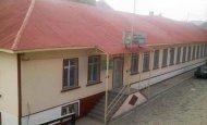 Erzurum Tortum Halk Eğitim Merkezi Kursları