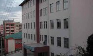 Giresun Merkez Halk Eğitim Merkezi Kursları