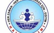 Çankırı Atkaracalar Halk Eğitim Merkezi Kursları