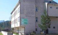 Şenpazar Halk Eğitim Merkezi İletişim