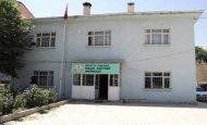Malatya Darende Halk Eğitim Merkezi Müdürlüğü