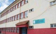 Doğanşehir Halk Eğitim Merkezi Kursları