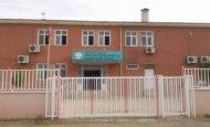 Harran Halk Eğitim Merkezi Adresi