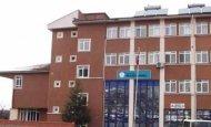 Yozgat Aydıncık Halk Eğitim Merkezi Adresi
